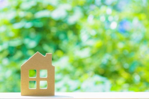 次世代住宅ポイントの発行申請方法
