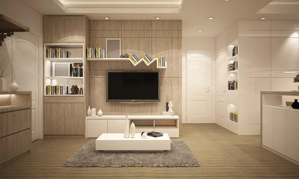 次世代住宅ポイント交換 リフォーム