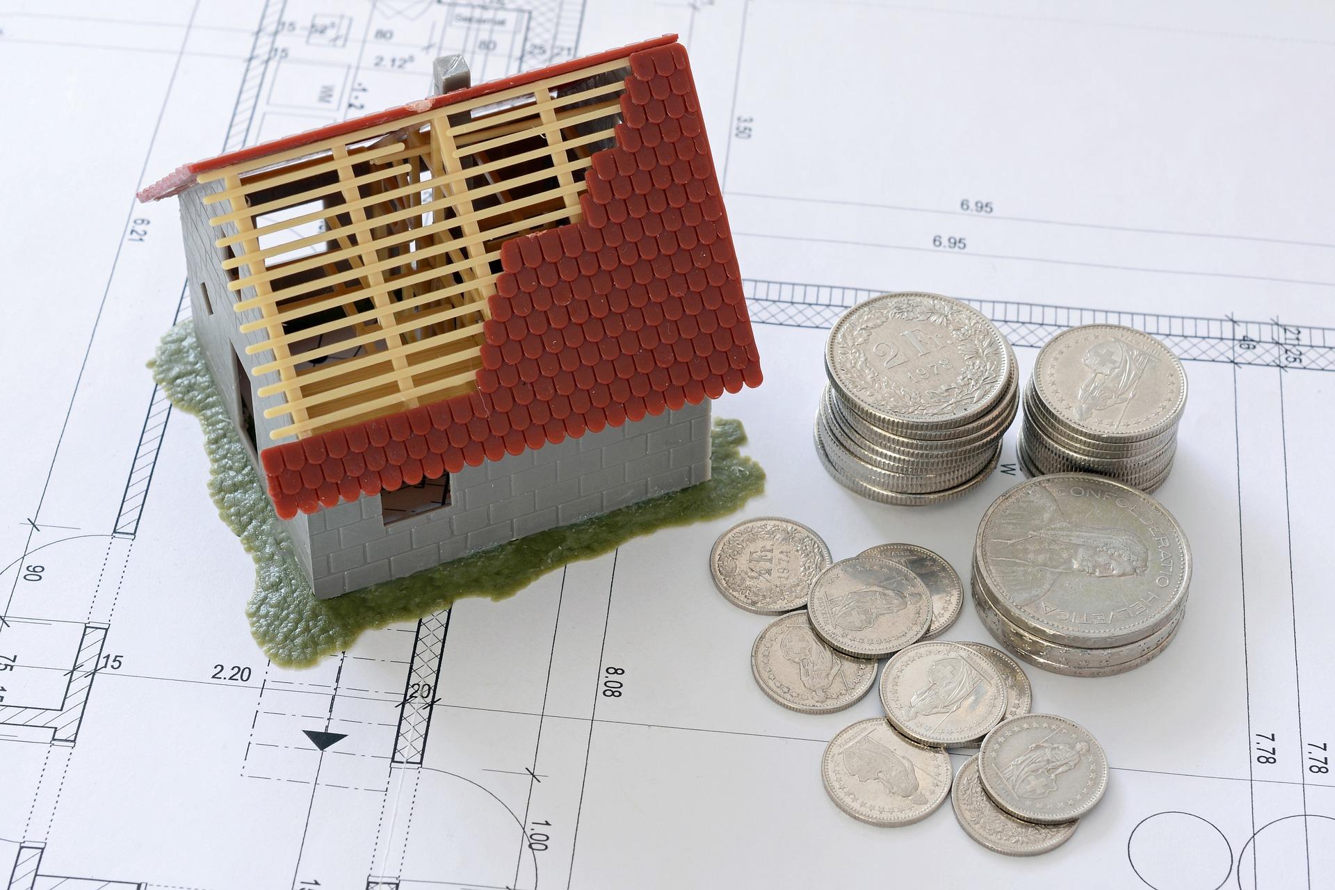 次世代住宅ポイント 節約