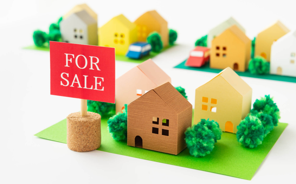 グリーン住宅ポイント【既存住宅の購入】発行ポイント数のイメージ画像