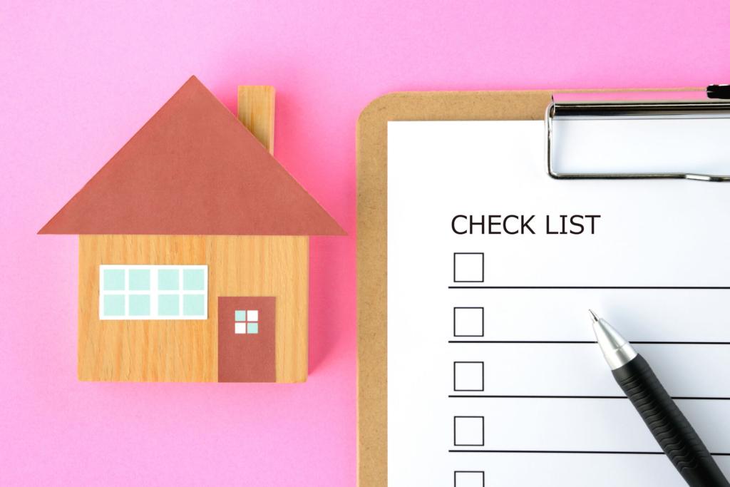 グリーン住宅ポイント制度の要点のイメージ画像