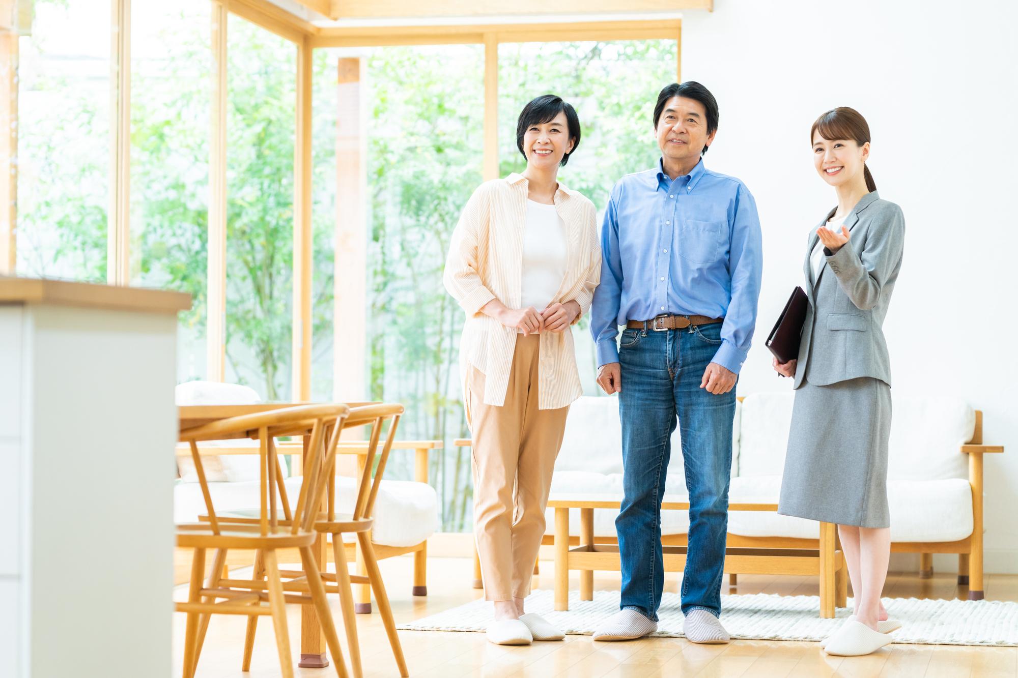 新築住宅の建築や購入でグリーン住宅ポイントがもらえるかも!条件・ポイント数・申請方法を解説