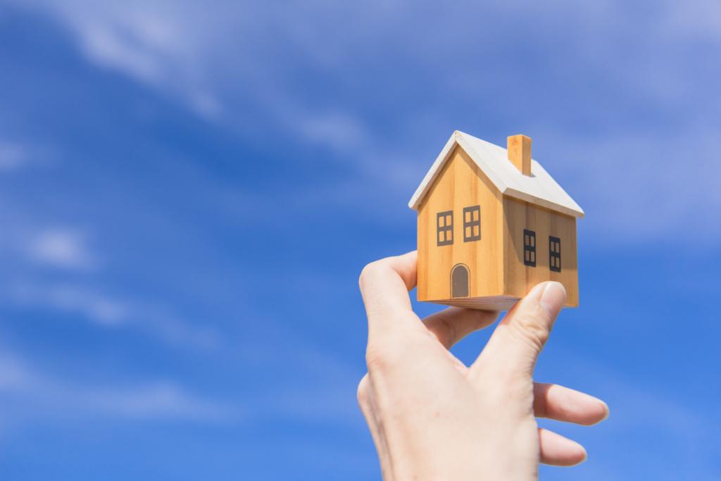 グリーン住宅ポイント制度はなぜお得なのか?