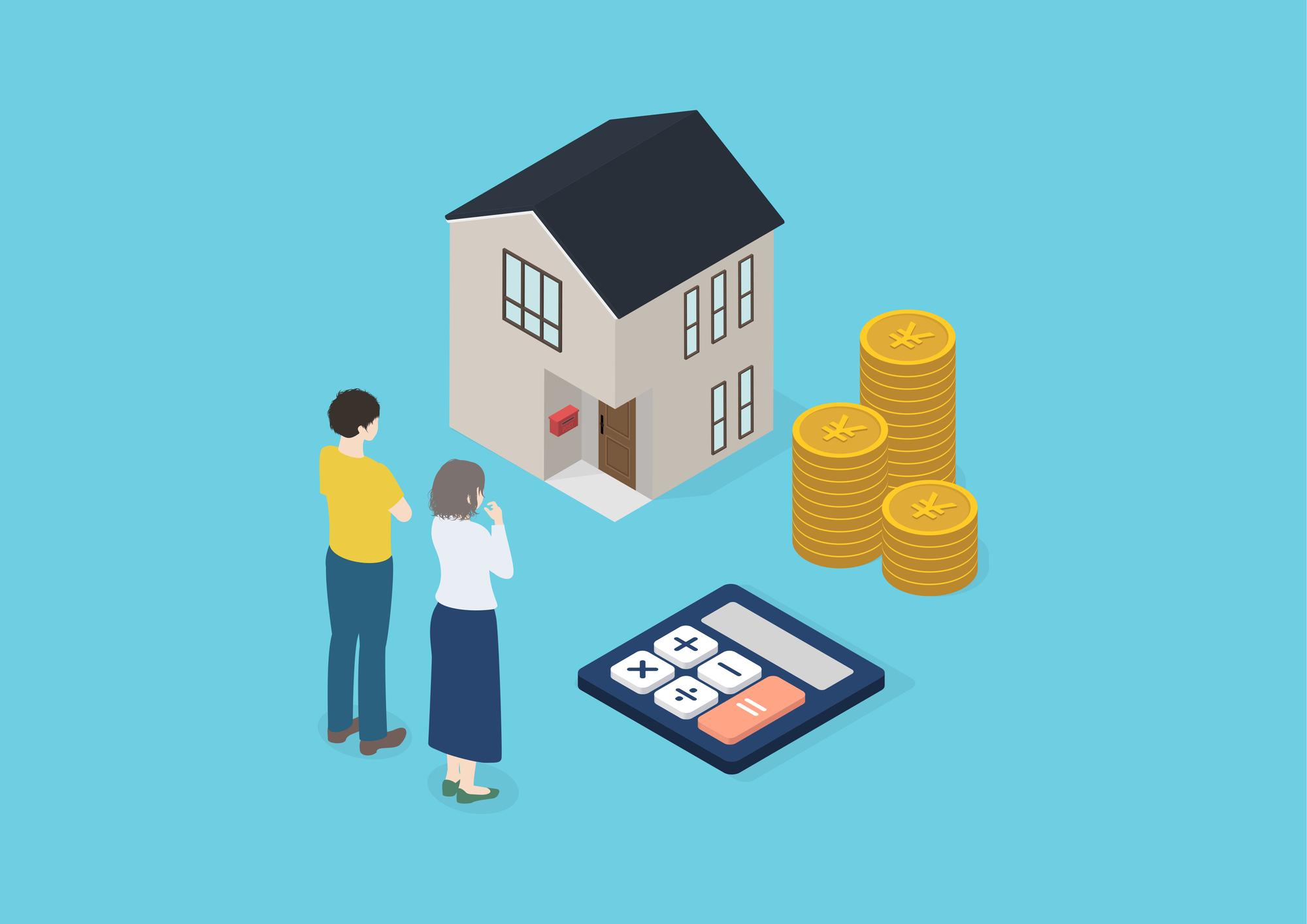 グリーン住宅ポイントはなぜお得なのか?お得な使い方とともに解説
